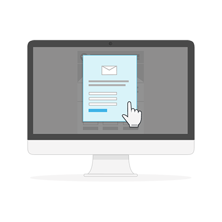 Gráfica_nueva_formulario-registro