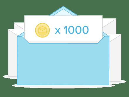 1000_E-Mails_gratis_versenden_neu1