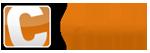 Contao_Logo