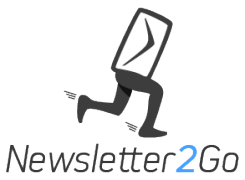 Newsletter-Logo-hoch_medium