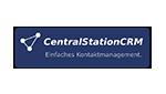 Integration CentralStation CRM