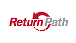 Return Path - Partner von Newsletter2Go