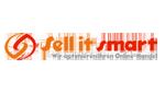 Sell It Smart - Partner von Newsletter2Go