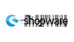 Shopware Newsletter-Schnittstelle