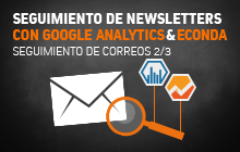 analytics_esp_small