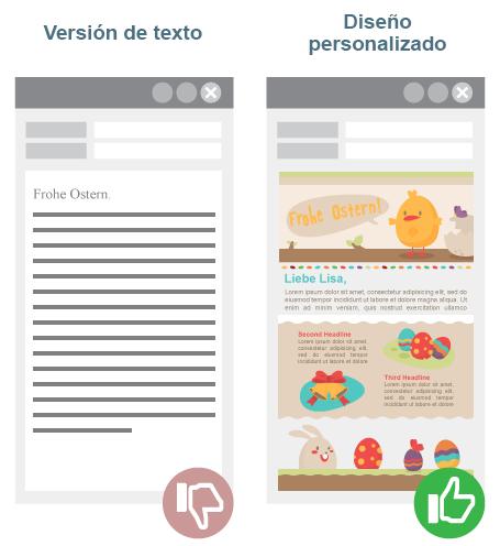 Einfache-Newsletter-Gestaltung-mit-Templates_ES