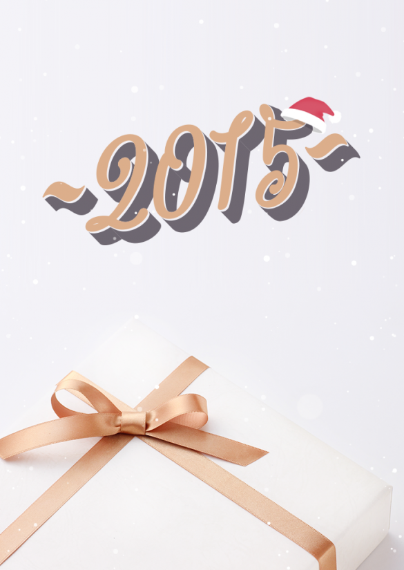 Navidad_whitepaper_2015