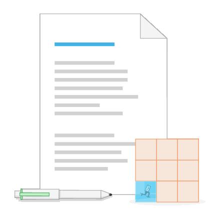 Grafico_Integraciones_API_Dokumentación
