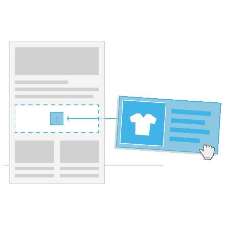 Grafico_Integraciones_Produktübernahme