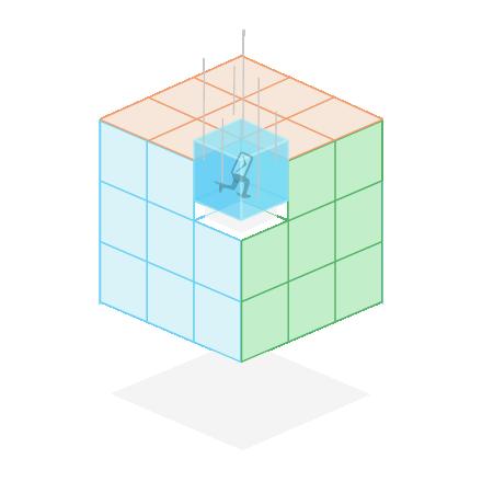 Grafico_Integraciones_REST-API1