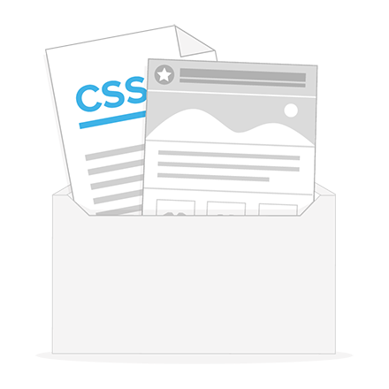 Gráfica_CSS-Inliner