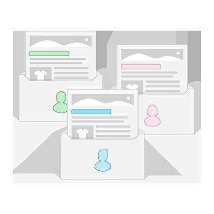 Gráfco_Enviar-Newsletter_Newsletters-personalizadas