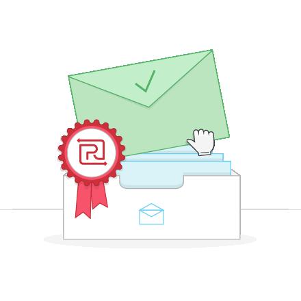 Certificación-Return-Path