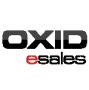 oxid-01-89x90