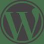 wordpress-90x90