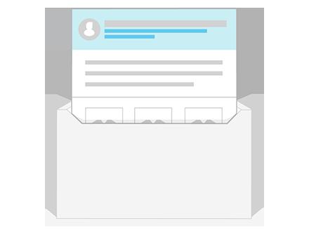 Grafik_Newsletter-versenden_Preheader