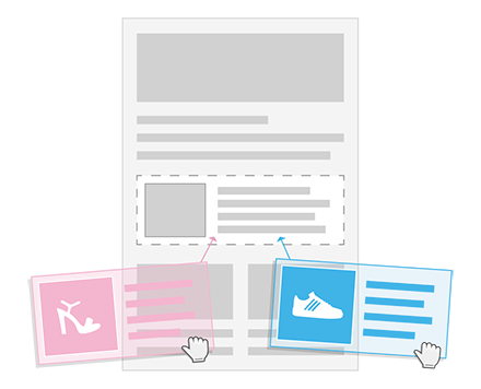 Grafik_neue_Features_personalisierte-Bausteine