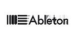 ableton1