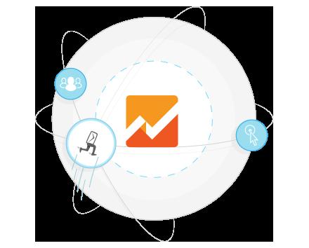 newsletter_google_analytics