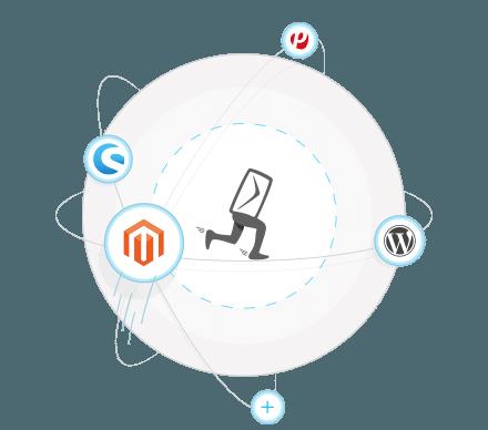 Integrationen_Newsletter2Go1