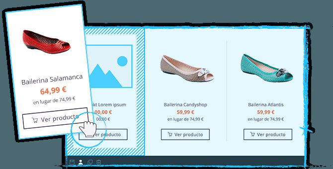 branche_ecommerce_teaser_overlay_ES