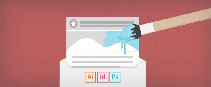 Crear_Newsletters_con_Adobe