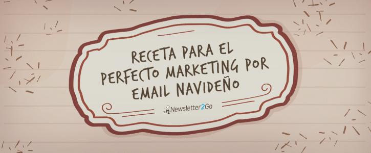 Rezept_Perfektes_E-Mail_Marketing_ES