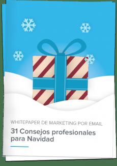 Whitpaper_Portada_ESP