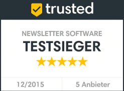 trusted-newsletter-software-testsieger-2015-12-247x182