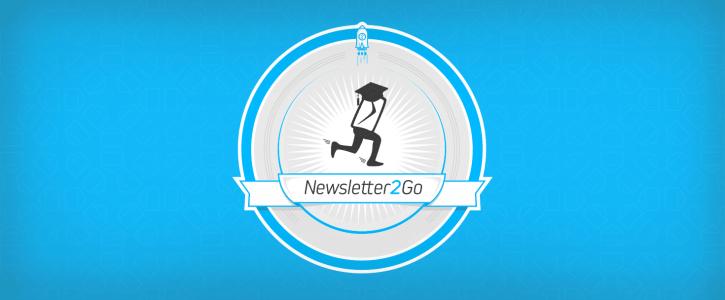 Newsletter2Go_Beca